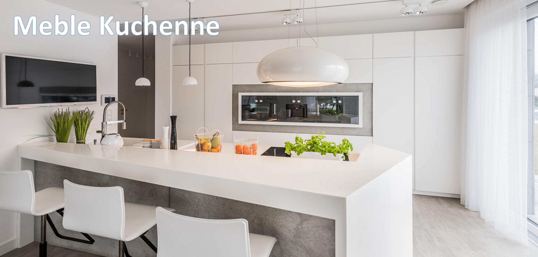 Kuchnie Bielsko Meble Kuchenne Bielsko Marion